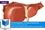 procesada-perfil-hepatico-1.jpg