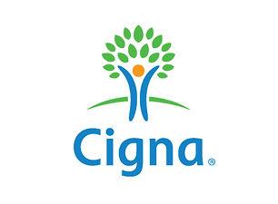 cigna_logo_principal_jpg.jpg