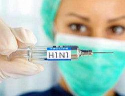 influenza news.jpg
