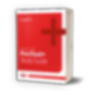 pentest-bookcover-new.png
