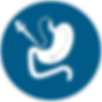 estudios y procedimientos, Centro de Enfermedades Gastrointestinales
