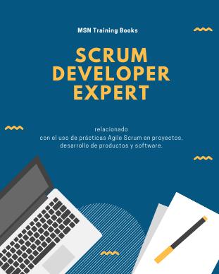 tapa scrum developer.png