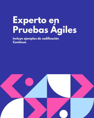 Experto en Pruebas Ágiles, MSN Training Books, Desarrollo Multimedia