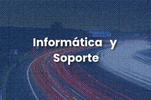 Informática y Soporte, MSN Training Books, Desarrollo Multimedia