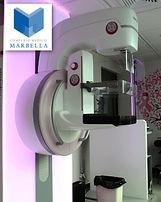 mamografia-galeria.jpg