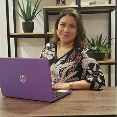 Doctora Vanessa González, Geriatría, Google Salud