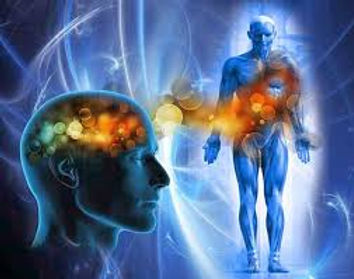 Lic. Stephanie S. Harris C. Psicología Clínica – Psicopatología y Salud Mental – Psicocardiología  Manejo de pacientes con enfermedades psicosomáticas.  Pacientes Oncológicos  -  Conflictos de Pareja