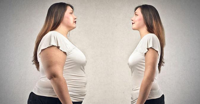 ¿Porqué Fracasa La Cirugía de Obesidad?