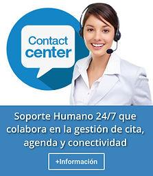 para envio contact center.jpg