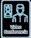 Centro de Enfermedades Gastrointetinales Dirección Médica Doctor Luis Javier Cárdenas Opera%20Captura%20de%20pantalla_2020-11-