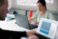 Diplomado TI Administración de Sistemas Linux+ certificación CompTIA Linux+ por LPI