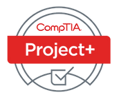 comptia proyect+_edited.png