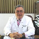 Doctor José Molina, en Su Médico en Línea