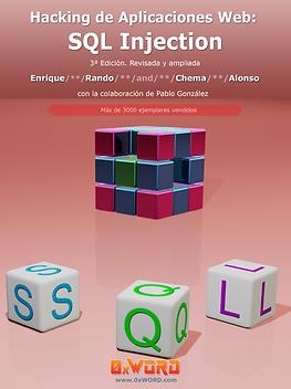 12-SQL 3ª Ed..png
