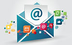emailmarketing-1080x675.jpg