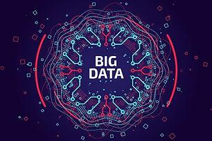 ¿Qué es Big Data?, MSN Training Books