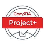 comptia proyect+.jpg