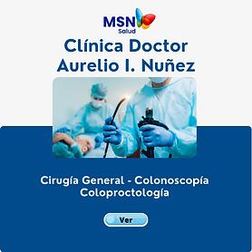 nuñez clinicas msn.png