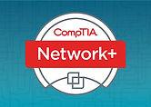 network-blog-image.jpg
