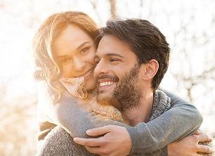 Perfil Matrimonial Complejo Médico Marbella