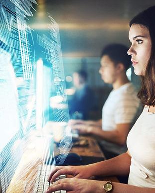 mujeres-ciberseguridad-ciencia-ninas-bbv