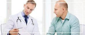 Google Salud Clínicas Directorio Panamá Clínicas - Laboratorios - Radiología - Médicos