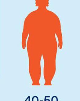 obesidad  morbida o grado 3.jpg