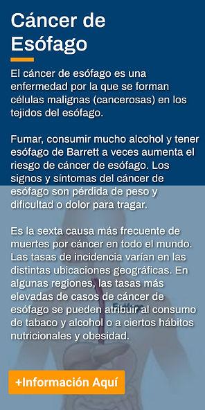cancer de esofago.jpg