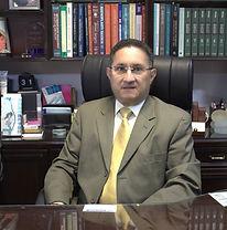 Doctor Luis Carlos Moreno, Cirugía Plástica y Estética
