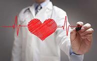 sección Enfermedades Cardíacas en Su Médico en Línea News