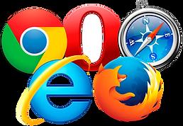 navegadores_tecnologiadofuturo2014.png