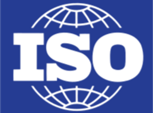 257px-Logo_der_ISO_edited.png