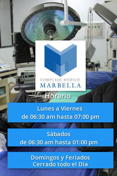 2 horario cirugia marbella.jpg