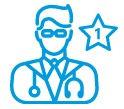 Google Salud Telemedicina