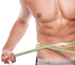 man_measuring_waist_body_fat_gut_main.jp