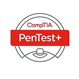 pentest logo