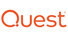 quest-software-vector-logo_edited.png