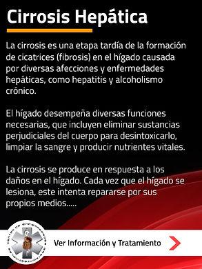 banner cirrosis hepatica.jpg