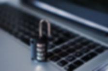 Practicante Avanzado de Seguridad, Aiyon Virtual