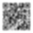 qr gastrectomia parcial o total.png