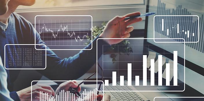 Análisis de Datos: ¿que es? beneficios