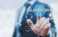 85133346-centro-de-soporte-técnico-servi