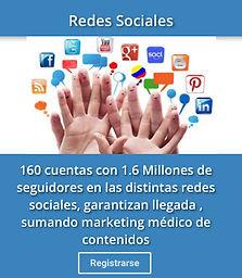 redes sociales telemedicina.jpg