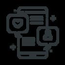 iconos-servicio-getion-en-redes-sociales