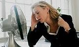 sofocos-menopausia.jpg