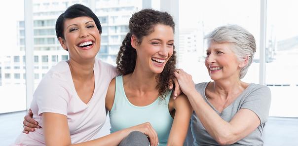 Lasenfermedades ginecológicasmás comunes, Google Salud News