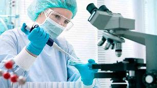 Tecnicas-Laboratorio-Clinico-Calidad-Med
