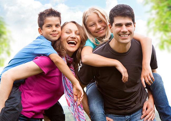 Sobre Medicina Familiar, artículo en Google Salud News
