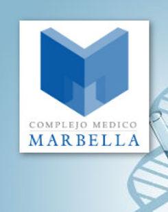 marbella lab g.s. 1.jpg