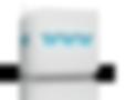 fb-icon-web-address.png